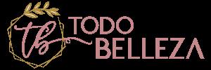 Logo Todo Belleza Ramallosa